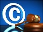 avtorskie-prava