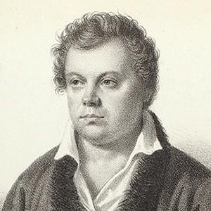Языков Николай Михайлович фото