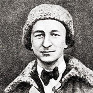 Агнивцев Николай Яковлевич фото