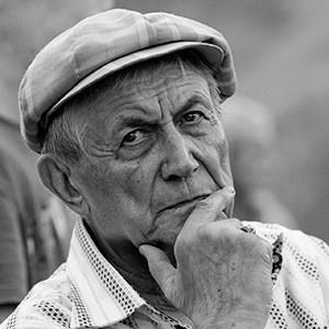 Евтушенко Евгений Александрович фото