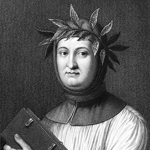 Франческо Петрарка фото