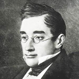 Грибоедов Александр Сергеевич фото