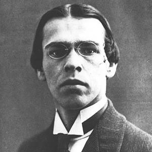 Ходасевич Владислав Фелицианович фото