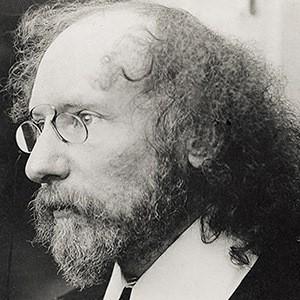 Иванов Вячеслав Иванович фото