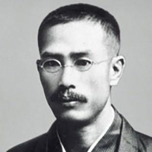 Кавахигаси Хэкигото фото