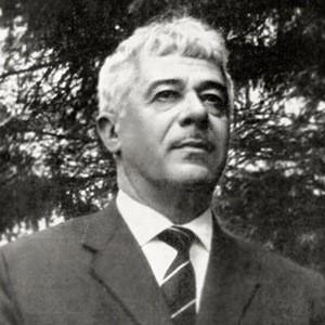 Кирсанов Семён Исаакович фото