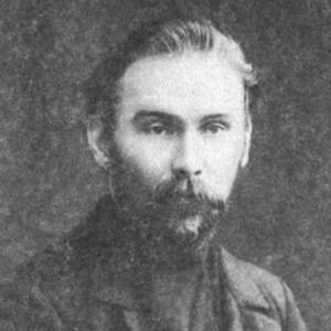 Клюев Николай Алексеевич фото