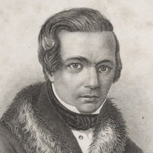 Кольцов Алексей Васильевич фото