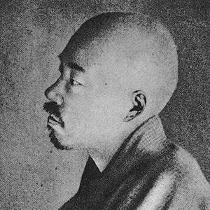 Масаока Сики фото