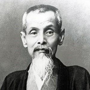 Найто Мэйсэцу фото