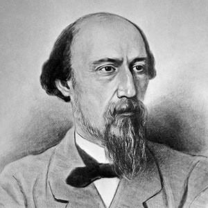 Некрасов Николай Алексеевич фото
