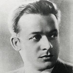 Обрадович Сергей Александрович фото
