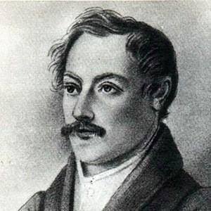 Одоевский Александр Иванович фото