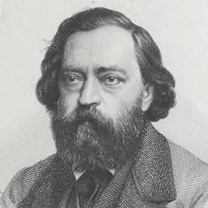 Огарёв Николай Платонович фото