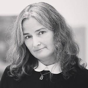 Павлова Вера Анатольевна фото
