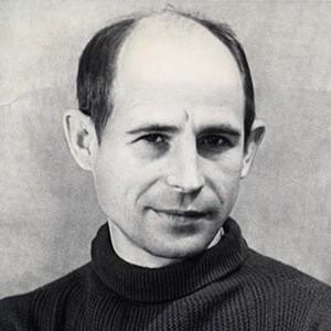 Рубцов Николай Михайлович фото