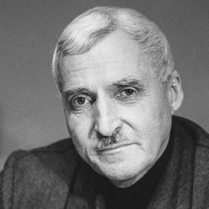 Симонов Константин Михайлович фото