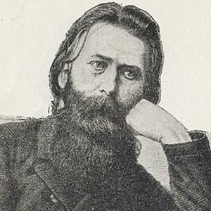 Суриков Иван Захарович фото