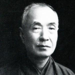 Такахама Кёси фото
