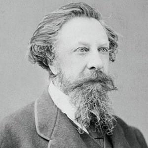 Толстой Алексей Константинович фото