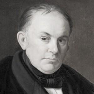 Жуковский Василий Андреевич фото