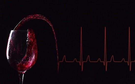 Вино любви