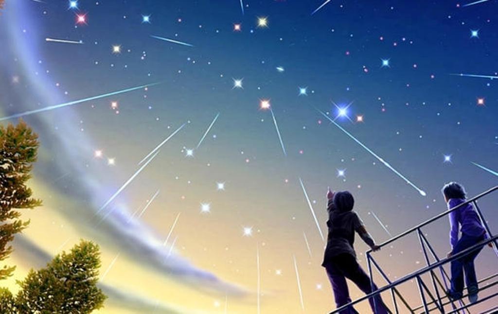 вид золоткой упала с неба звезда картинки очень нравится бахча