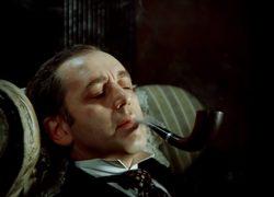 Шерлок Холмс..jpg